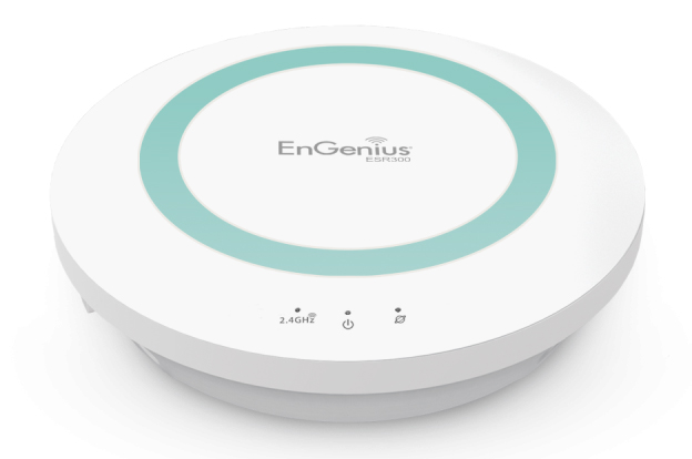 EnGenius ESR300 Product Image