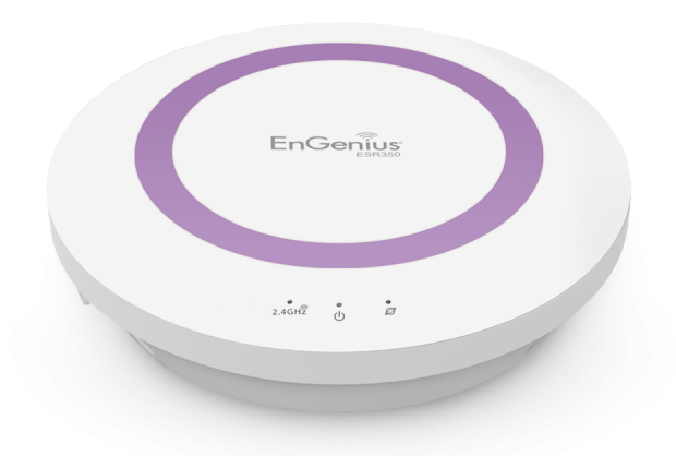 EnGenius ESR350 Product Image