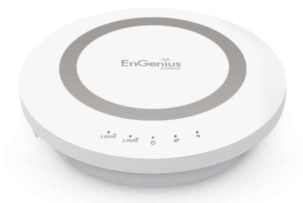 EnGenius ESR600 Product Image