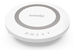 Engenius ESR600