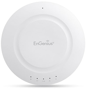 EnGenius EAP1200H top view