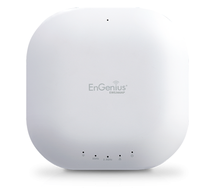 EnGenius EWS350AP Product Image