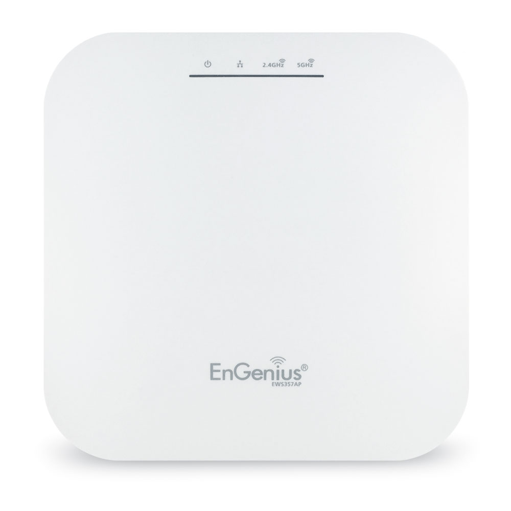 EnGenius EWS357AP Product Image