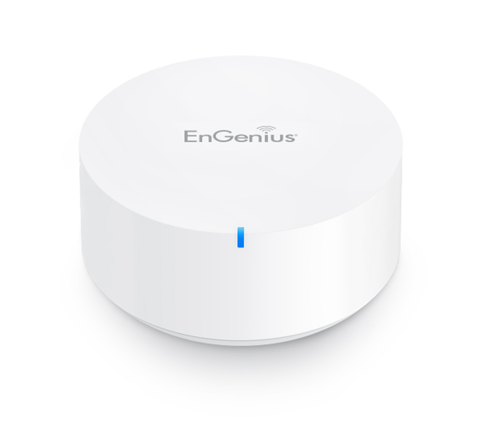 EnGenius ESR580 Product Image