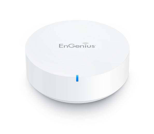 EnGenius ESR530 Product Image