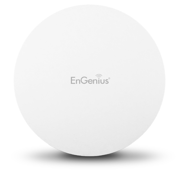 EnGenius EAP1250 Product Image