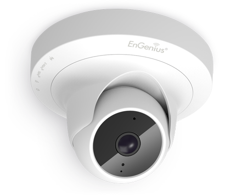 EnGenius EWS1025CAM