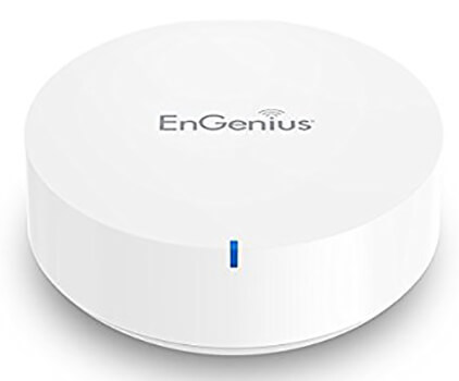 EnGenius EMR3000