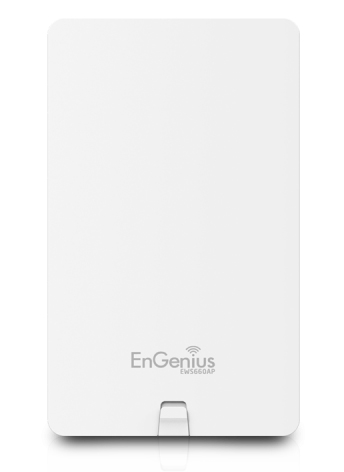 EnGenius EWS660AP Product Image