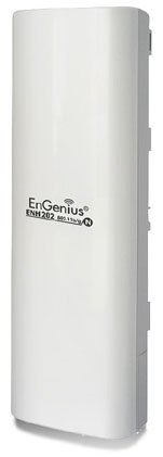 EnGenius ENH202 Product Image