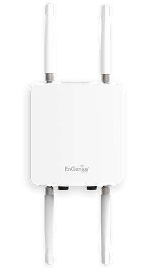 EnGenius ENH710EXT Product Image