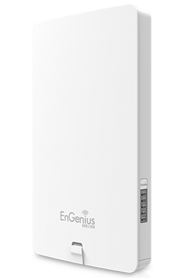 EnGenius ENS1200 Angle View