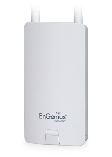 EnGenius ENS202EXT Product Image