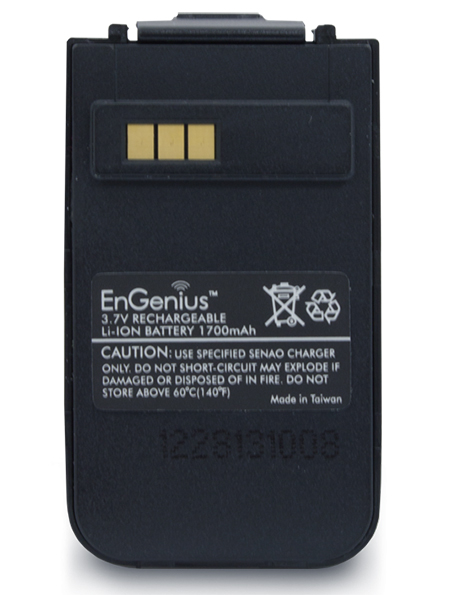 EnGenius DuraFon-BA Product Image