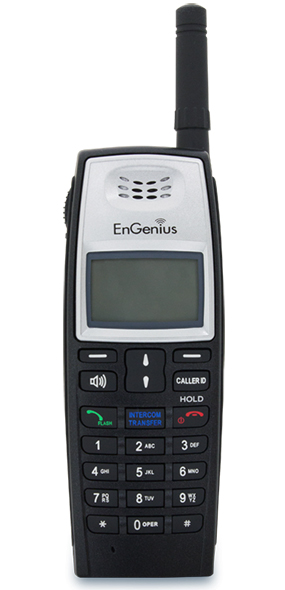 EnGenius FreeStyl 1 Handset Product Image