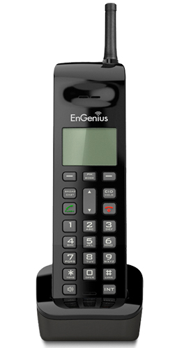EnGenius FreeStyl 2 HC Product Image
